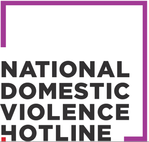 Why It Is Important to Speak Up on Violence