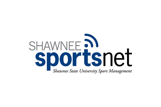 SportsNet: A Look into Shawnee's Athletics