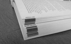 Navigation to Story: Fall Semester Begins