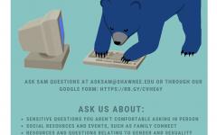 Navigation to Story: Introducing Ask Sam