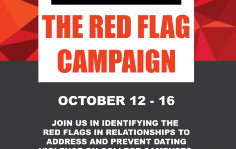 The Red Flag Campaign Returns to Shawnee