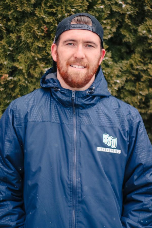 Nathan Ewing