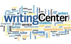 This photo was found on Google Images and taken from the Wallace Community College Writing Center