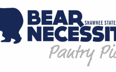 THis photo was taken from Google Images and publishes by the Shawnee State University Bear Necessities Food Pantry.