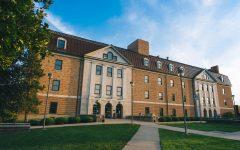 SSU App Student Feed Creates Dynamic Platform for Students